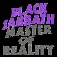 Master of Reality [Analog]
