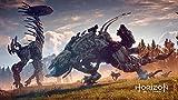 【PS4】Horizon Zero Dawn Complete Edition PlayStation®Hits 画像