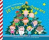 10 Trim-the-Tree'ers
