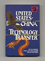 United States-China Technology Transfer