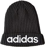 [アディダス] カジュアル 帽子・キャップ ビーニー CE2983 メンズ
