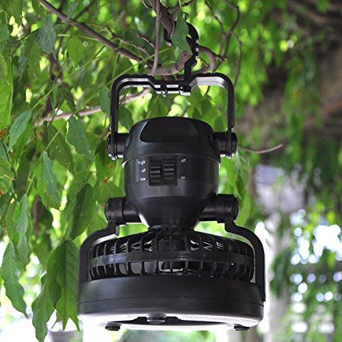 キャンプライト LED ランタン,【ELTD】エクスプローラー プロフェッショナル 携帯型 折り畳み式 軽量コンパクト キャンプ 軽量防水タイプ 釣り/登山/キャンプ/野営/野宿/旅行/アウトドア/室内/ライト緊急事態応対スタンドランプ (野外ライト, ブ
