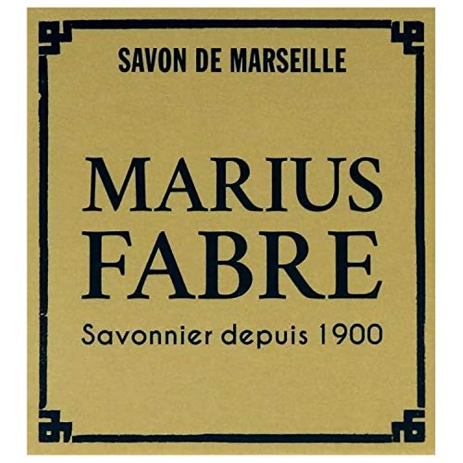 作る陽気な運命的なサボンドマルセイユ ネイチャー パーム (200g)