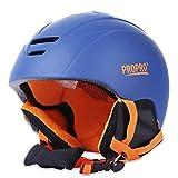 PROPRO大人用スキー ヘルメット