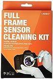 VSGO カメラクリーニング用品 DDR-24