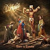 Easter Is.. -Deluxe- 画像