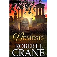 Nemesis (Out of the Box Book 17) (English Edition)