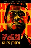 The Last King of Scotland (Vintage International)
