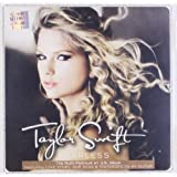 Fearless (2009 Edition) (Lep Pressing)