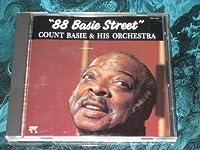 88 Basie Street by Count Basie