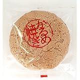 小見製菓 かるめ焼き 1個×12袋