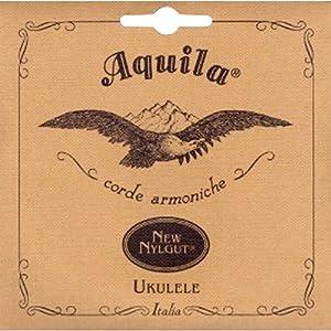 Aquila New Nylgut 19U ウ...の関連商品3