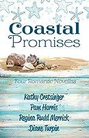 Coastal Promises