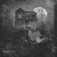 Wrvth [12 inch Analog]