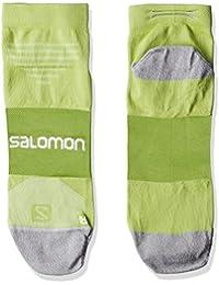 (サロモン) SALOMON ランニングソックス SONIC PRO