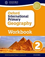 Oxford International Primary Geography: Workbook 2workbook 2