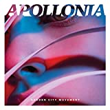Apollonia [帯解説 / 国内仕様輸入盤CD] (BRALN48)