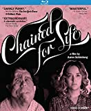 Chained for Life [Blu-ray]