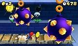 「スーパーマリオ 3Dランド」の関連画像