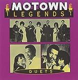 Motown Duets