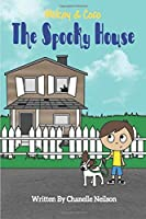The Spooky House (McKay & Coco)