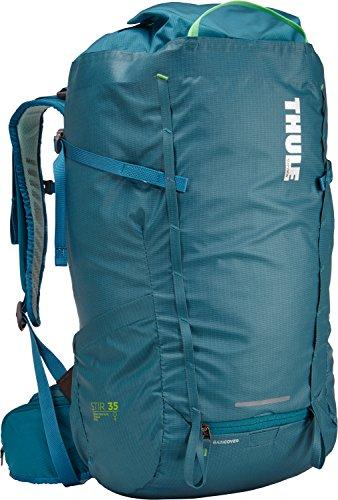 スーリー Stir 35L Women's Hiking Pack レディース ステア ハイキングパック 211402