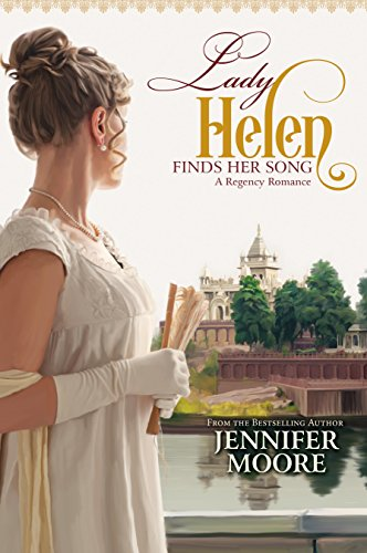 Download Lady Helen Finds Her Song 1680478931