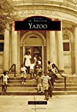 Yazoo (Images of America)