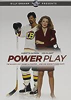 Powerplay [DVD] [Import]