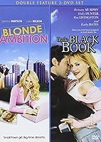 Blonde Ambition / Little Black Book/ [DVD]