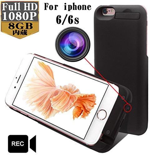 SeiTang iPhone 6/6sの4.7インチ用バッテ...