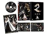 牙狼(GARO)〜MAKAISENKI〜 vol.2 (初回限定仕様) [DVD]