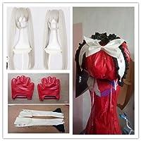 コスプレ衣装+ウイッグ ◆ Fate/Grand Order マリー・アントワネット