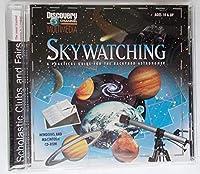Skywatching [並行輸入品]