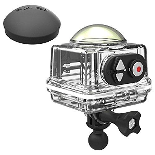 コダック 「SP360」用防水ケース WPH01