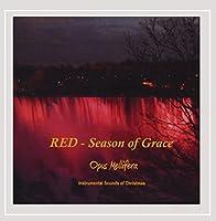 Red: Season of Grace