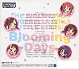 THE IDOLM@STER CINDERELLA GIRLS LITTLE STARS! Blooming Days 画像