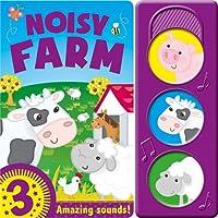 Noisy Farm (Mini Sounds)