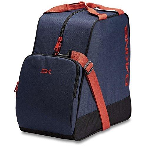 [ダカイン] BOOT BAG ブーツバッグ 30L DNV AH237145