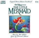 Little Mermaid by Various Artists