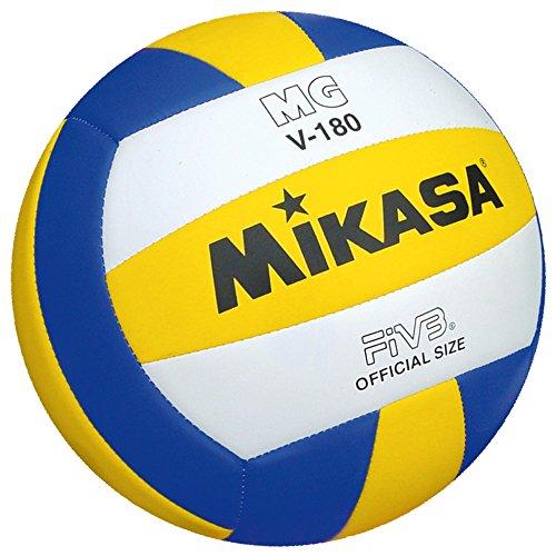 ミカサMGVシリーズバレーボール Adult