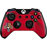 NHLフロリダ州パンサーズXbox Oneコントローラスキン–Florida Panthers Jerseyビニールデカールスキンfor your Xbox Oneコントローラ