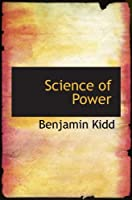 Science of Power