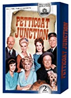 Petticoat Junction (Gift Box) [並行輸入品]