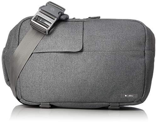[インケース] Ari Marcopoulos Camera Bag (CL58033) DSLR, iPad, iPhone/iPod (正規代理店ギャランティーカード有) 37161126 グレー