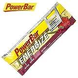 【PowerBar】パワーバー エナジャイズ ベリー1個