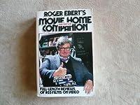 Roger Ebert's Movie Home Companion- 1989 Edition: Full-Length Reviews of 875 Films on Cassette