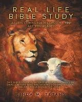 Real Life Bible Study