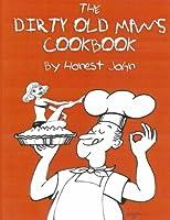 Dirty Old Man's Cookbook [並行輸入品]
