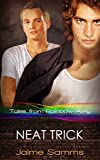 Neat Trick (Tales from Rainbow Alley Book 5) (English Edition)